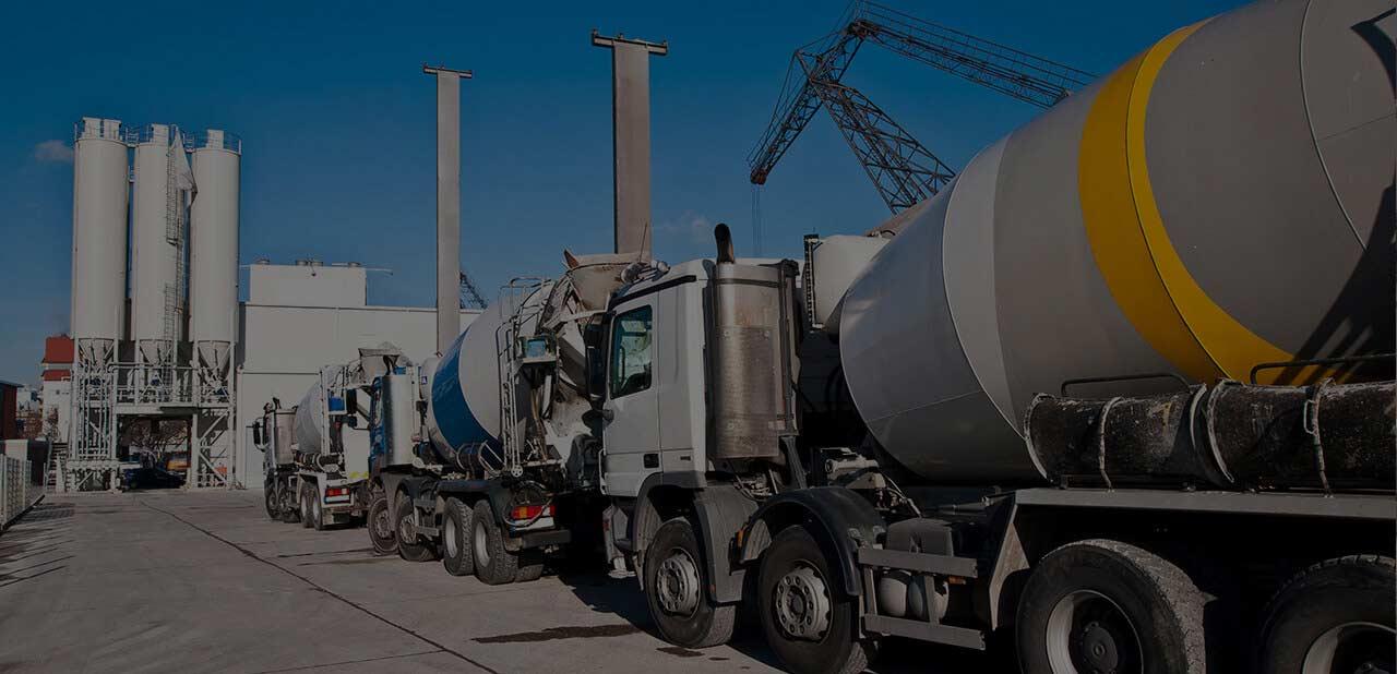 Бетон томск цена купим цемент москва