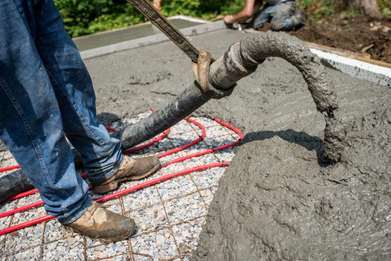 Купить керамзитобетон цена сколько весит 1 м3 цементного раствора